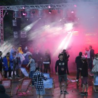 IKARUS-2016_Memmingen_Allgaeu-Airport_2016-06-02_smirnoff-Party_Poeppel_0160