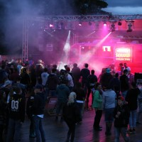 IKARUS-2016_Memmingen_Allgaeu-Airport_2016-06-02_smirnoff-Party_Poeppel_0172