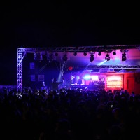 IKARUS-2016_Memmingen_Allgaeu-Airport_2016-06-02_smirnoff-Party_Poeppel_0331