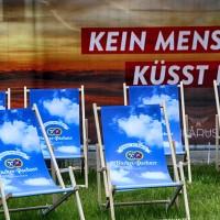 IKARUS-2016_Memmingen_Allgaeu-Airport_Vorbereitungen_Start_Festivalgelaende_Poeppel_0009