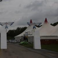 IKARUS-2016_Memmingen_Allgaeu-Airport_Vorbereitungen_Start_Festivalgelaende_Poeppel_0095