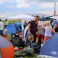 IKARUS-2016_Memmingen_Allgaeu-Airport_WarmingUp_Festivalgelaende_Poeppel_0030