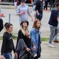 IKARUS-Festival_2016_Memmingen_Memmingerberg_Allgaeu-Airport_Rave_Party_Show_Poeppel_0034