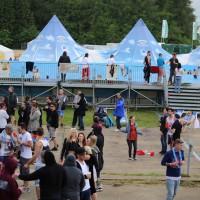 IKARUS-Festival_2016_Memmingen_Memmingerberg_Allgaeu-Airport_Rave_Party_Show_Poeppel_0056