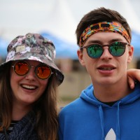 IKARUS-Festival_2016_Memmingen_Memmingerberg_Allgaeu-Airport_Rave_Party_Show_Poeppel_0071