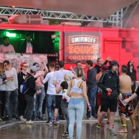 IKARUS-Festival_2016_Memmingen_Memmingerberg_Allgaeu-Airport_Rave_Party_Show_Poeppel_0081