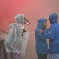 IKARUS-Festival_2016_Memmingen_Memmingerberg_Allgaeu-Airport_Rave_Party_Show_Poeppel_0107