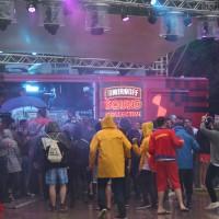 IKARUS-Festival_2016_Memmingen_Memmingerberg_Allgaeu-Airport_Rave_Party_Show_Poeppel_0124