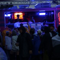 IKARUS-Festival_2016_Memmingen_Memmingerberg_Allgaeu-Airport_Rave_Party_Show_Poeppel_0142