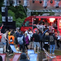 IKARUS-Festival_2016_Memmingen_Memmingerberg_Allgaeu-Airport_Rave_Party_Show_Poeppel_0152