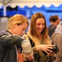 IKARUS-Festival_2016_Memmingen_Memmingerberg_Allgaeu-Airport_Rave_Party_Show_Poeppel_0163