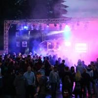 IKARUS-Festival_2016_Memmingen_Memmingerberg_Allgaeu-Airport_Rave_Party_Show_Poeppel_0177