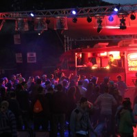 IKARUS-Festival_2016_Memmingen_Memmingerberg_Allgaeu-Airport_Rave_Party_Show_Poeppel_0186