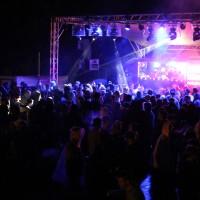 IKARUS-Festival_2016_Memmingen_Memmingerberg_Allgaeu-Airport_Rave_Party_Show_Poeppel_0206