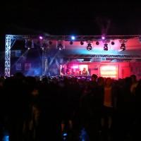 IKARUS-Festival_2016_Memmingen_Memmingerberg_Allgaeu-Airport_Rave_Party_Show_Poeppel_0231