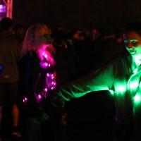 IKARUS-Festival_2016_Memmingen_Memmingerberg_Allgaeu-Airport_Rave_Party_Show_Poeppel_0242