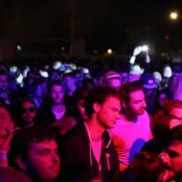 IKARUS-Festival_2016_Memmingen_Memmingerberg_Allgaeu-Airport_Rave_Party_Show_Poeppel_0249