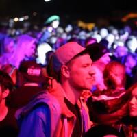 IKARUS-Festival_2016_Memmingen_Memmingerberg_Allgaeu-Airport_Rave_Party_Show_Poeppel_0250