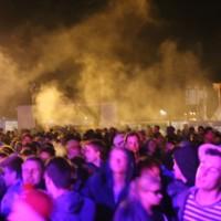 IKARUS-Festival_2016_Memmingen_Memmingerberg_Allgaeu-Airport_Rave_Party_Show_Poeppel_0261