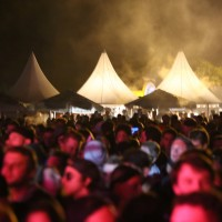 IKARUS-Festival_2016_Memmingen_Memmingerberg_Allgaeu-Airport_Rave_Party_Show_Poeppel_0262