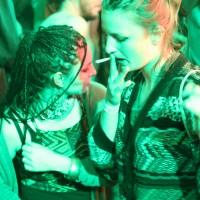 IKARUS-Festival_2016_Memmingen_Memmingerberg_Allgaeu-Airport_Rave_Party_Show_Poeppel_0282