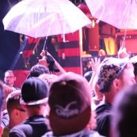 IKARUS-Festival_2016_Memmingen_Memmingerberg_Allgaeu-Airport_Rave_Party_Show_Poeppel_0332
