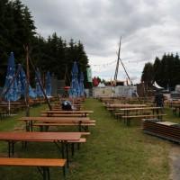IKARUS-Festival_2016_Memmingen_Memmingerberg_Allgaeu-Airport_Rave_Party_Show_Poeppel_0343
