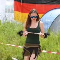 IKARUS-Festival_2016_Memmingen_Memmingerberg_Allgaeu-Airport_Rave_Party_Show_Poeppel_0359