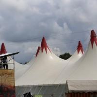 IKARUS-Festival_2016_Memmingen_Memmingerberg_Allgaeu-Airport_Rave_Party_Show_Poeppel_0364