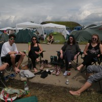 IKARUS-Festival_2016_Memmingen_Memmingerberg_Allgaeu-Airport_Rave_Party_Show_Poeppel_0469