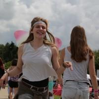 IKARUS-Festival_2016_Memmingen_Memmingerberg_Allgaeu-Airport_Rave_Party_Show_Poeppel_0478