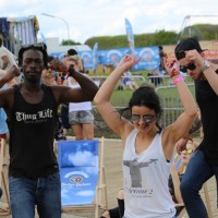 IKARUS-Festival_2016_Memmingen_Memmingerberg_Allgaeu-Airport_Rave_Party_Show_Poeppel_0539