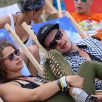 IKARUS-Festival_2016_Memmingen_Memmingerberg_Allgaeu-Airport_Rave_Party_Show_Poeppel_0548