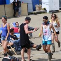 IKARUS-Festival_2016_Memmingen_Memmingerberg_Allgaeu-Airport_Rave_Party_Show_Poeppel_0584