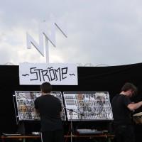 IKARUS-Festival_2016_Memmingen_Memmingerberg_Allgaeu-Airport_Rave_Party_Show_Poeppel_0618