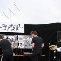 IKARUS-Festival_2016_Memmingen_Memmingerberg_Allgaeu-Airport_Rave_Party_Show_Poeppel_0619