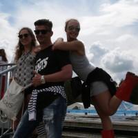 IKARUS-Festival_2016_Memmingen_Memmingerberg_Allgaeu-Airport_Rave_Party_Show_Poeppel_0665