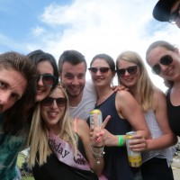 IKARUS-Festival_2016_Memmingen_Memmingerberg_Allgaeu-Airport_Rave_Party_Show_Poeppel_0683