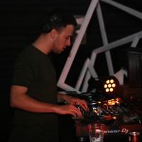 IKARUS-Festival_2016_Memmingen_Memmingerberg_Allgaeu-Airport_Rave_Party_Show_Poeppel_0721