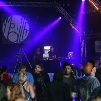IKARUS-Festival_2016_Memmingen_Memmingerberg_Allgaeu-Airport_Rave_Party_Show_Poeppel_0743