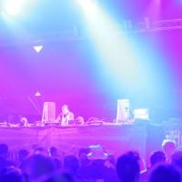 IKARUS-Festival_2016_Memmingen_Memmingerberg_Allgaeu-Airport_Rave_Party_Show_Poeppel_0751