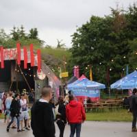 IKARUS-Festival_2016_Memmingen_Memmingerberg_Allgaeu-Airport_Rave_Party_Show_Poeppel_0753
