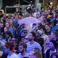 IKARUS-Festival_2016_Memmingen_Memmingerberg_Allgaeu-Airport_Rave_Party_Show_Poeppel_0764