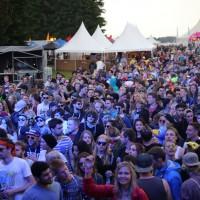 IKARUS-Festival_2016_Memmingen_Memmingerberg_Allgaeu-Airport_Rave_Party_Show_Poeppel_0770