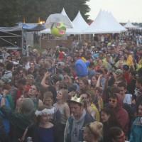 IKARUS-Festival_2016_Memmingen_Memmingerberg_Allgaeu-Airport_Rave_Party_Show_Poeppel_0789