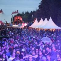 IKARUS-Festival_2016_Memmingen_Memmingerberg_Allgaeu-Airport_Rave_Party_Show_Poeppel_0822