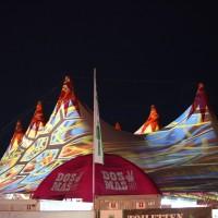 IKARUS-Festival_2016_Memmingen_Memmingerberg_Allgaeu-Airport_Rave_Party_Show_Poeppel_0889