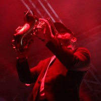 IKARUS-Festival_2016_Memmingen_Memmingerberg_Allgaeu-Airport_Rave_Party_Show_Poeppel_0896