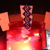 IKARUS-Festival_2016_Memmingen_Memmingerberg_Allgaeu-Airport_Rave_Party_Show_Poeppel_0915