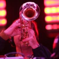 IKARUS-Festival_2016_Memmingen_Memmingerberg_Allgaeu-Airport_Rave_Party_Show_Poeppel_0970